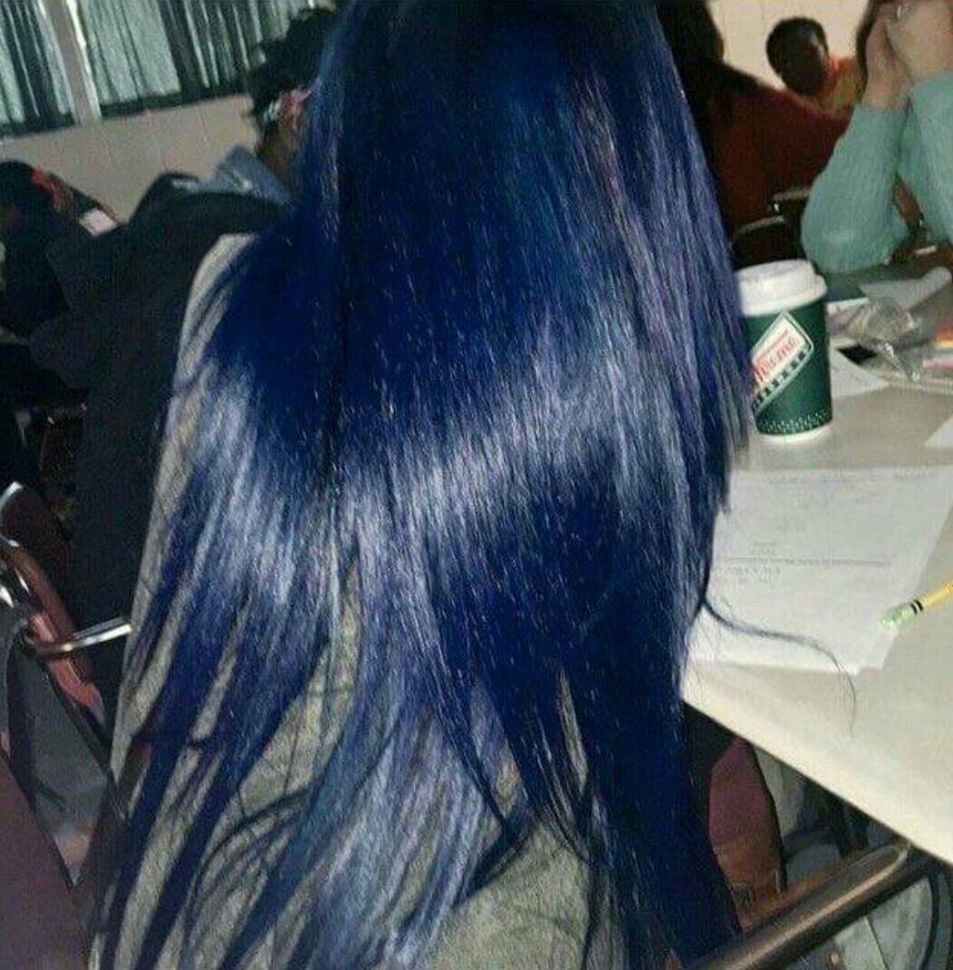 Pin by cherish susiemae on hair color pinterest hair coloring