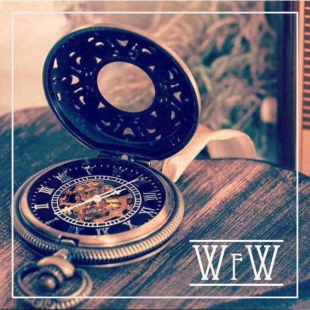 In an era of digital watches our mechanical pocket-watch celebrates the authenticity of the watches of time gone by.  #groomsmengifts #weddings #wedding #weddingideas #weddingplanning #vintage #bride #groom #groomsmen #groomsman #GroomInspiration #engraving #watchesforweddings #pocketwatches #WeddingStyle #vintagewedding #love #usher #bestman #love #weddingday #weddingphoto #groomsmengift #mensfashion #menstyle #steampunk #Alamango #Bridal #Textiles #Wedding #AlamangoBridal #AlamangoTextiles…