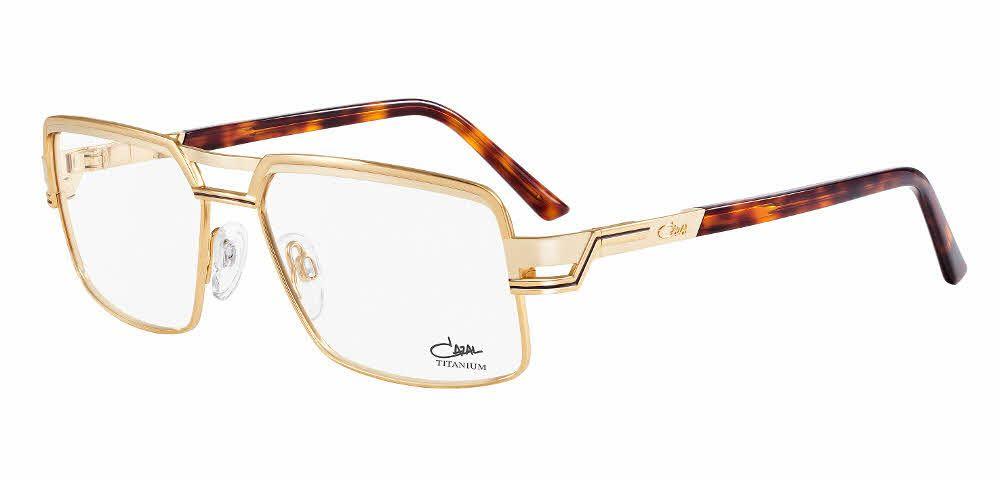 05b5c83c38 Cazal 7053 Eyeglasses