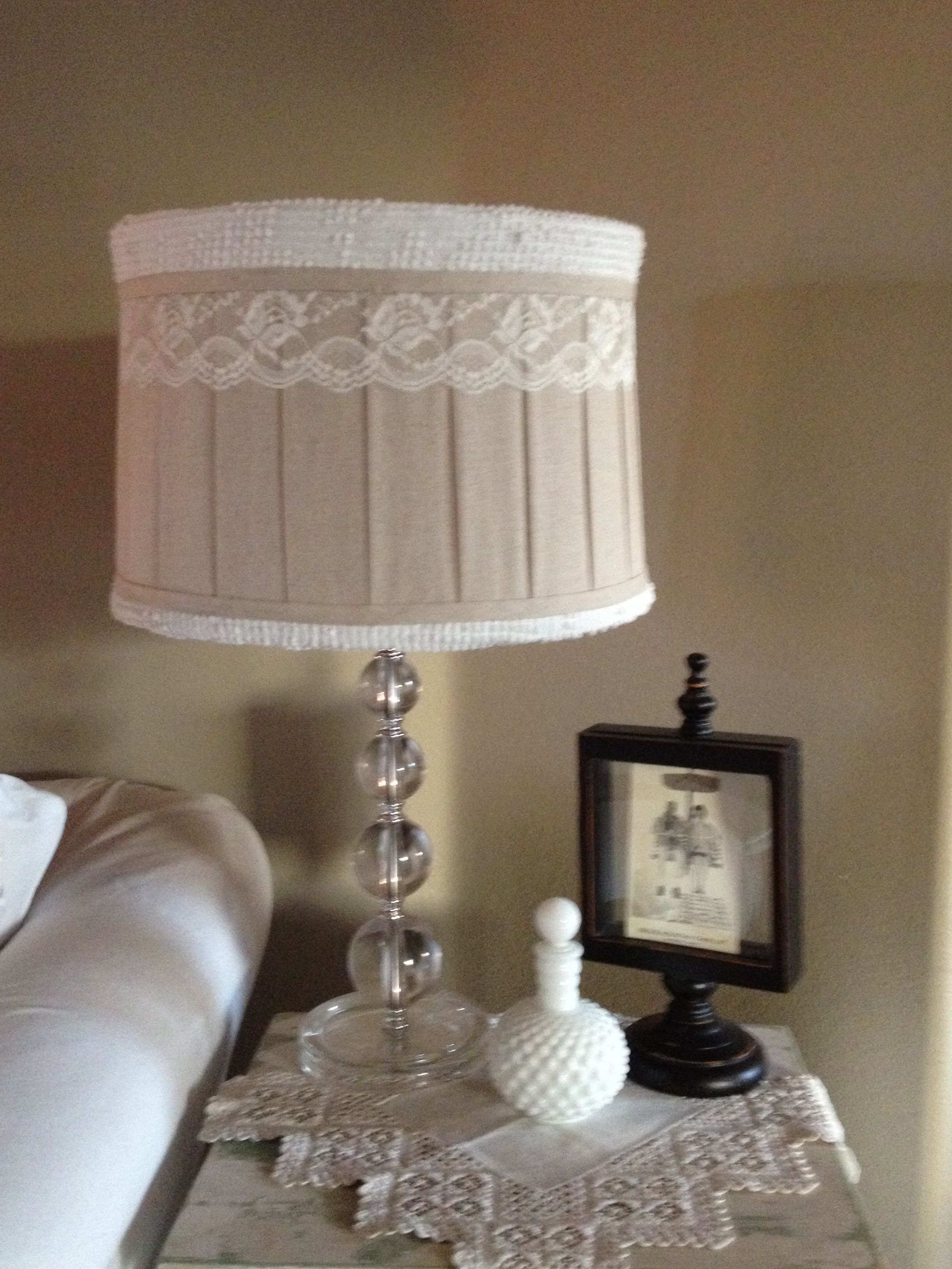 Jolting ideas lamp shades living room pottery barn victorian lamp