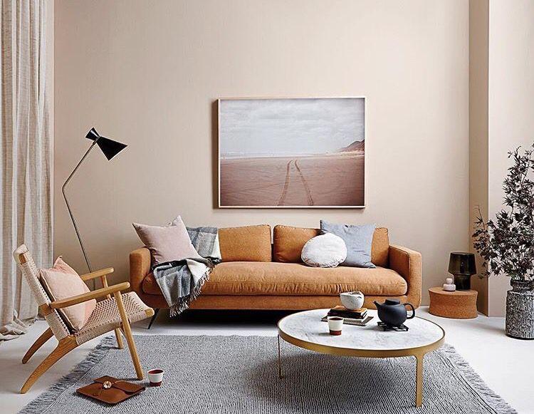 Living room inspo. | Life | Pinterest | Wohnzimmer, Haus ...