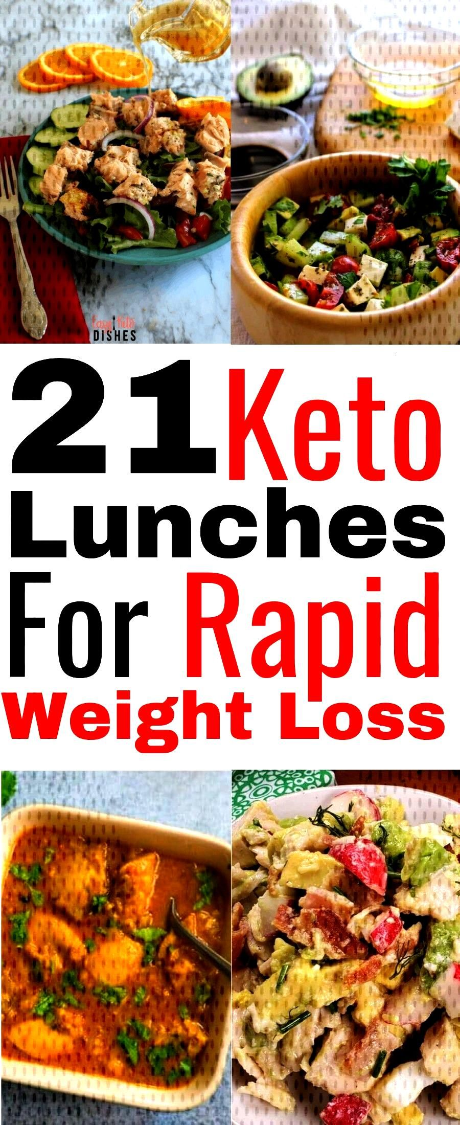 keto lunches for rapid weight loss! Im so glad I found these easy keto lunch ideas that I can take