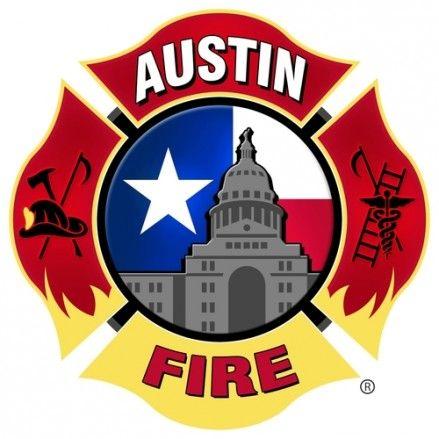 austin fire department logo fire department logos pinterest rh pinterest ca fire department logos and symbols fire department logos clip art