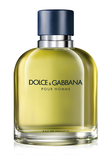 160 Ideas De The Nicest Perfumes En 2021 Perfumes Para Hombres Perfumes Hombre Fragancia