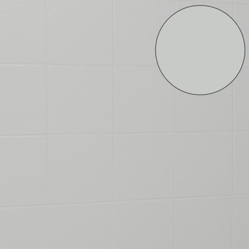 Pep Up Renovierfarbe Fur Fliesen Schoner Wohnen Farbe Fliesen Schoner Wohnen Farbe Deko Fur Wohnzimmer