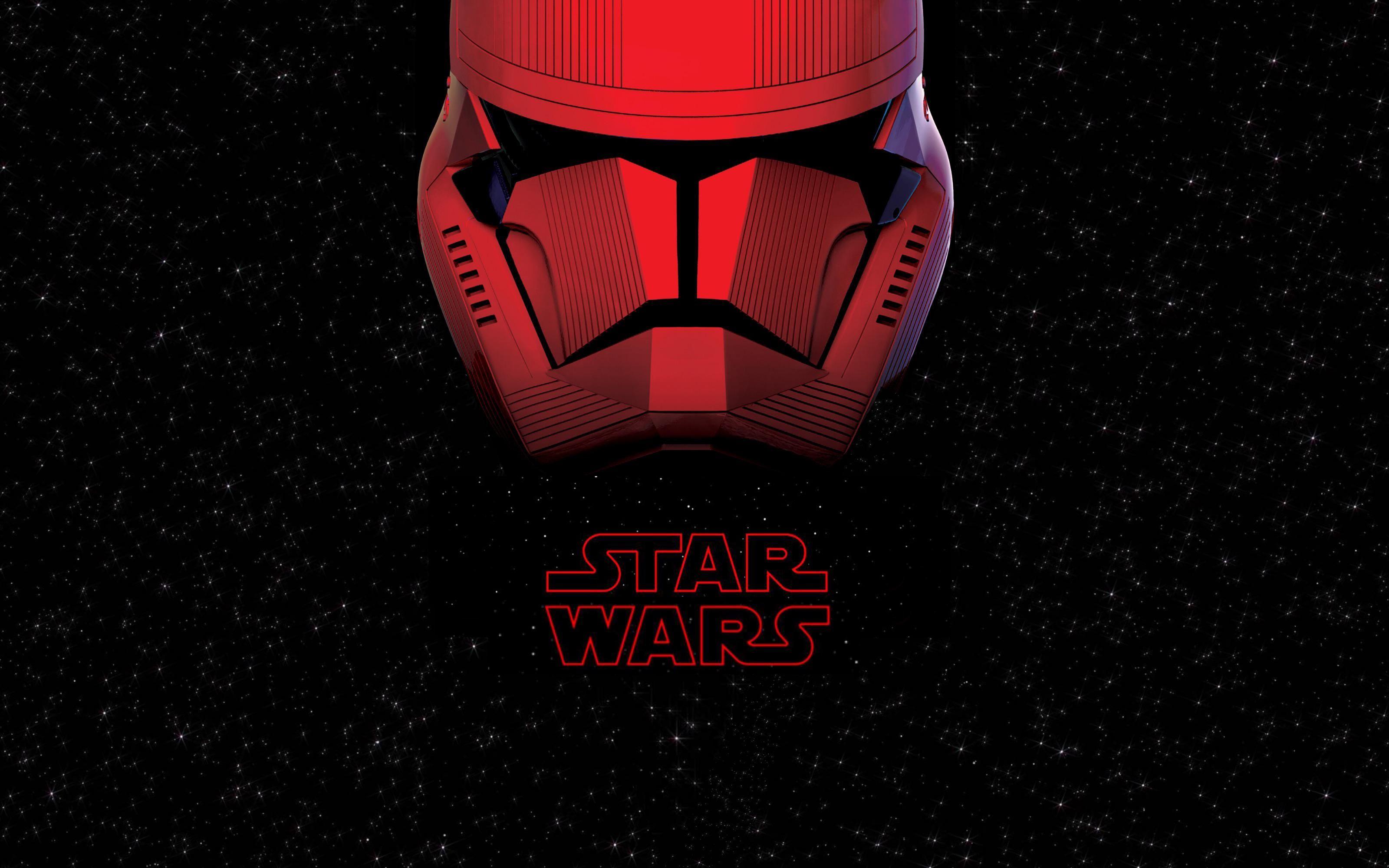 Elegant Star Wars Screensavers For Windows 10 Star Wars Wallpaper Star Wars Background Star Wars Illustration