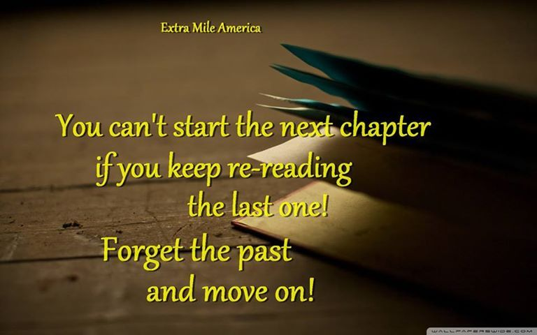 Forget The Past Quotes Quotes About Moving On From The Past Quotesgram Forget The Past Quotes Forgetting The Past Quotes About Moving On