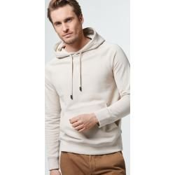 Photo of Kapuzenpullover Sisto in Beige windsor