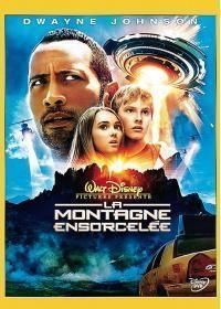 Race To Witch Mountain 2009 Multi 1080p Bluray X264 Ac3 Dwayne