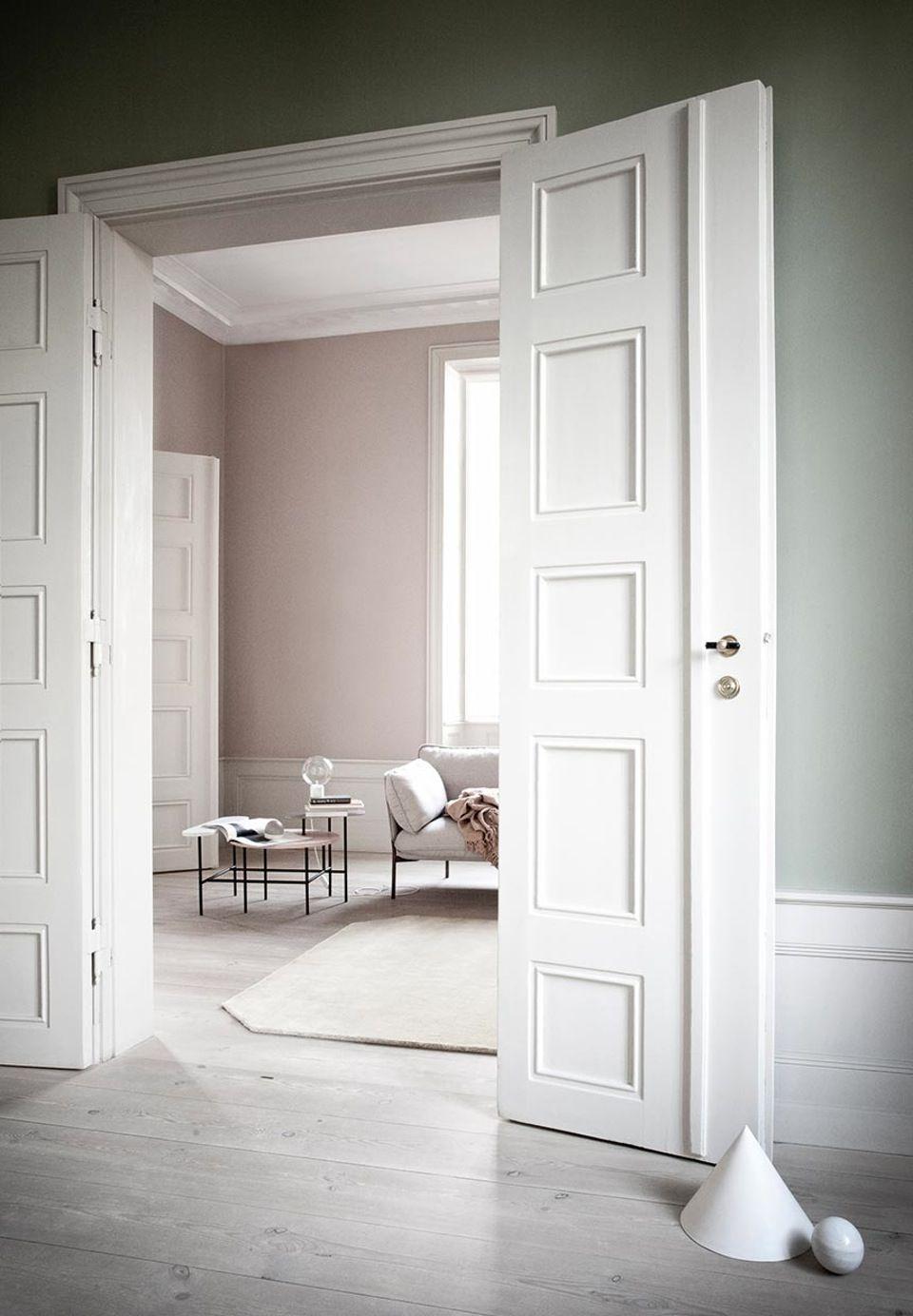 Home interior design color schemes pin by paige margaret on homeinterior design  pinterest