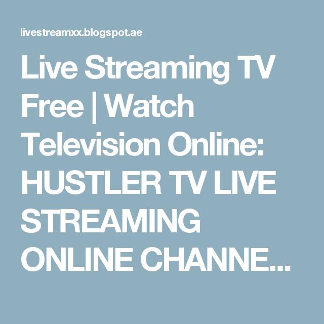 Awesome Die besten Live tv streaming free Ideen auf Pinterest kostenlose Internet TV Kan le Internet TV Box und Cord
