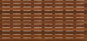 Textures Texture Seamless Wood Decking Texture Seamless 17090 Textures Architecture Wood Planks Wood Decking Sketchuptex Wood Deck Wood Wood Planks