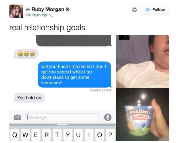 18 Couples Who Made You Believe In Love Again