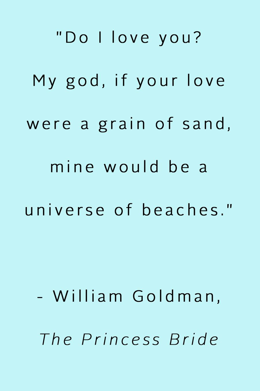 Classic Quotes The Most Beautiful Quotes About Love From Classic Literature