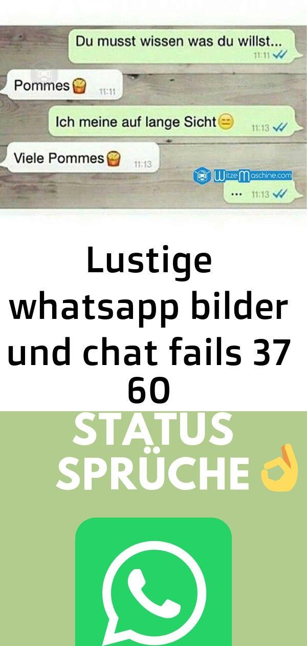 Die Lustigsten Top 10 Whatsapp Bilder Und Chat Fails Hier