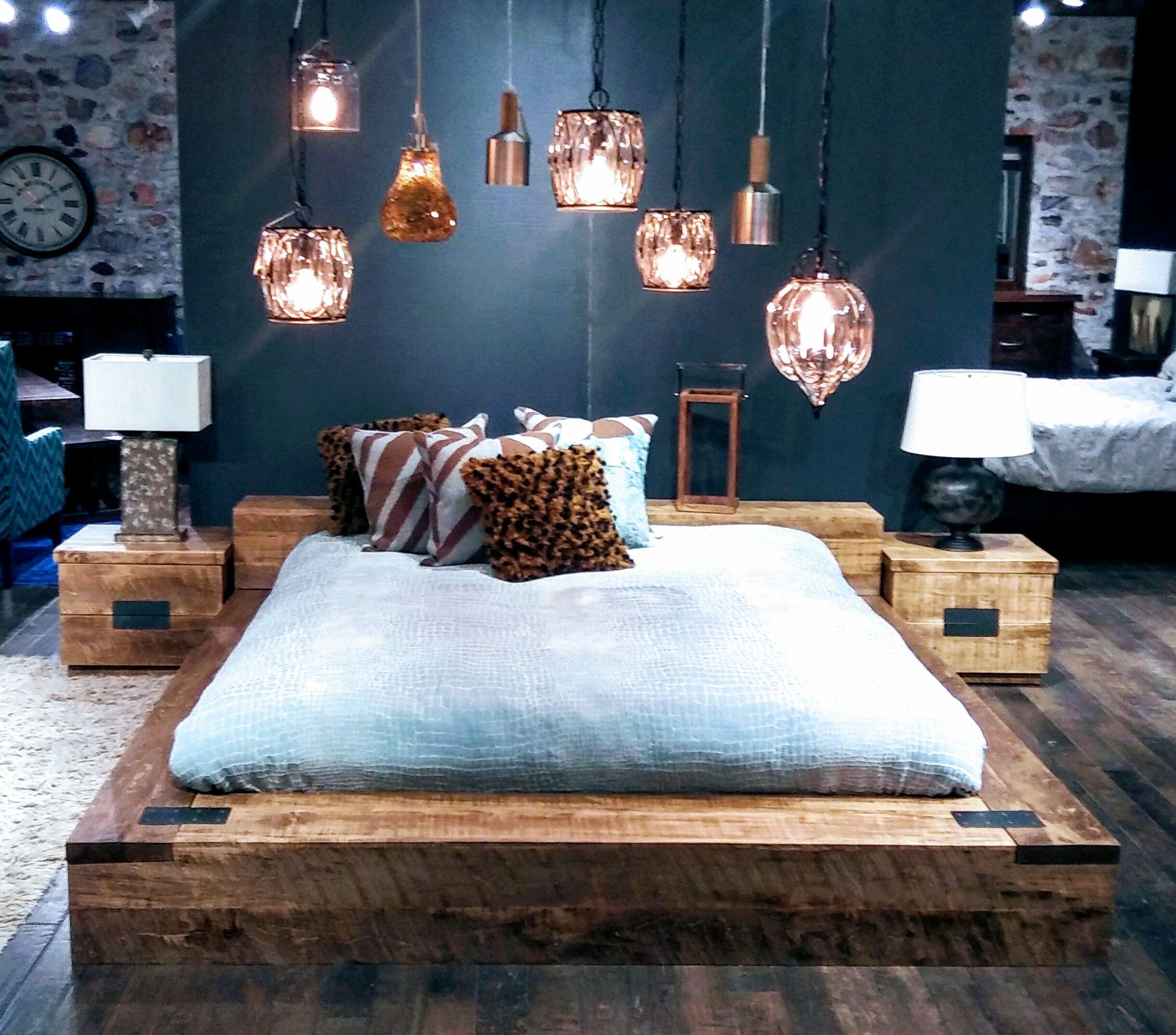Epingle Par Jc Perreault Sur Chambre A Coucher Mobilier De Salon Decoration Maison Chambre A Coucher