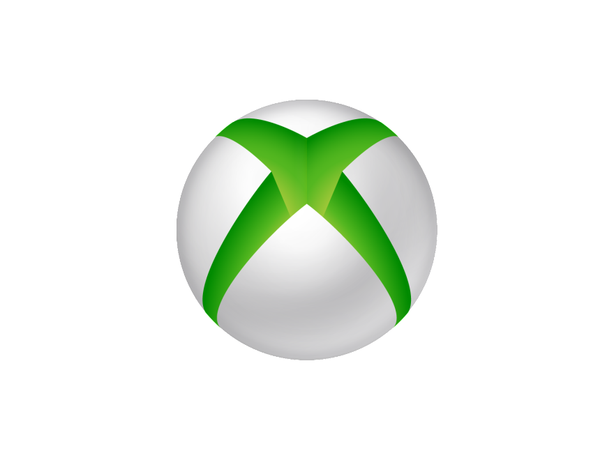 Pin on Xbox Logo