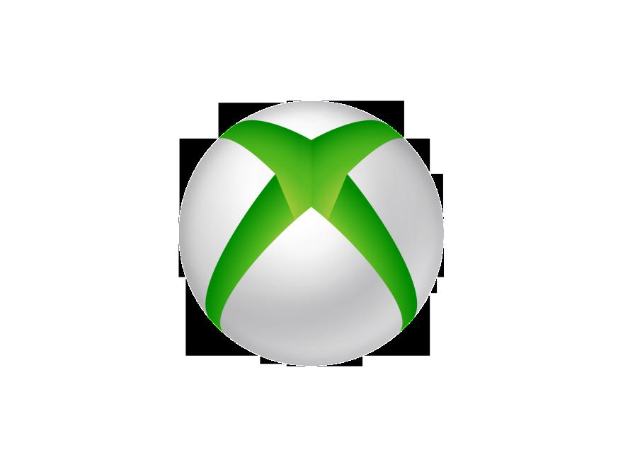 Pin on Xbox Logo
