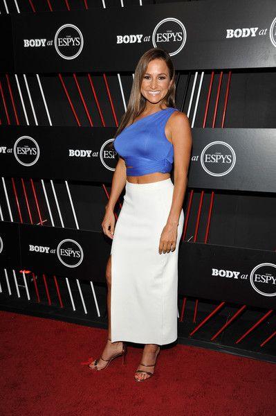 Dianna Russini Photostream | Female celebrity crush, High waisted skirt,  Fashion