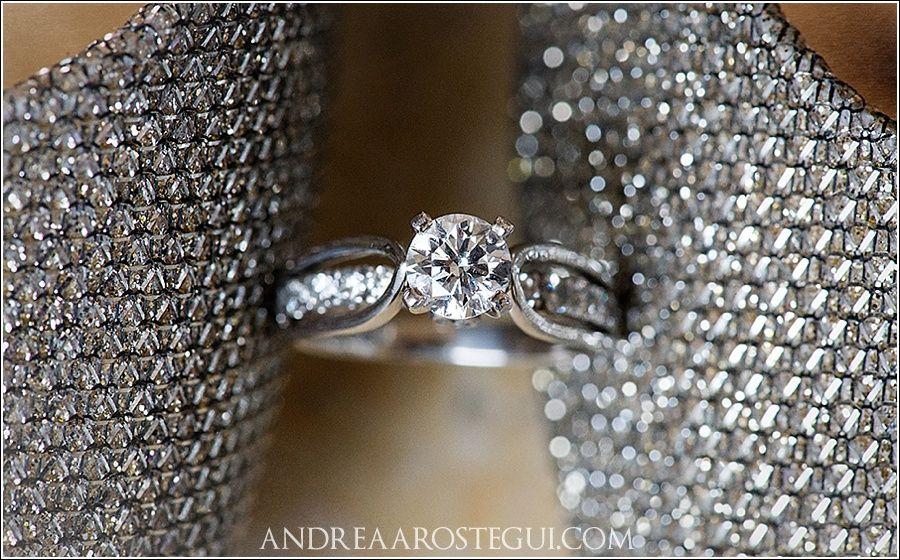 South Florida Wedding Photographer Andrea Arostegui Photography Top 15 Amazing Wedding Ring Shots_0866