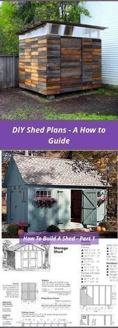 16x16 storage shed plans for free Easy Diy Garden Shed Plans and Easy Shed Plans Wo  16x16  shed landscaping shed storage shed landscaping landscaping design landscaping...