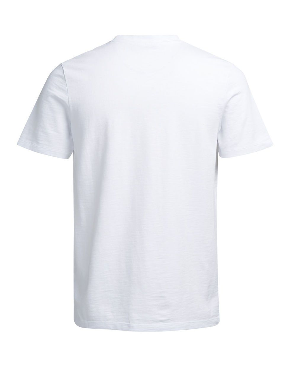 Short Sleeved T Shirt Baju Kaos Pakaian Model Pakaian