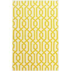 Photo of Kilim rugs