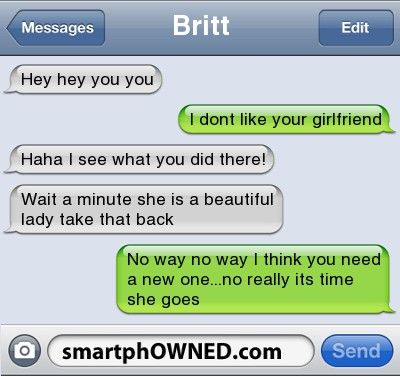How To Tell A Girl Shes Beautiful Over Text