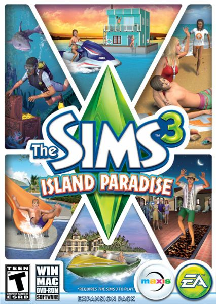 the sims full game download