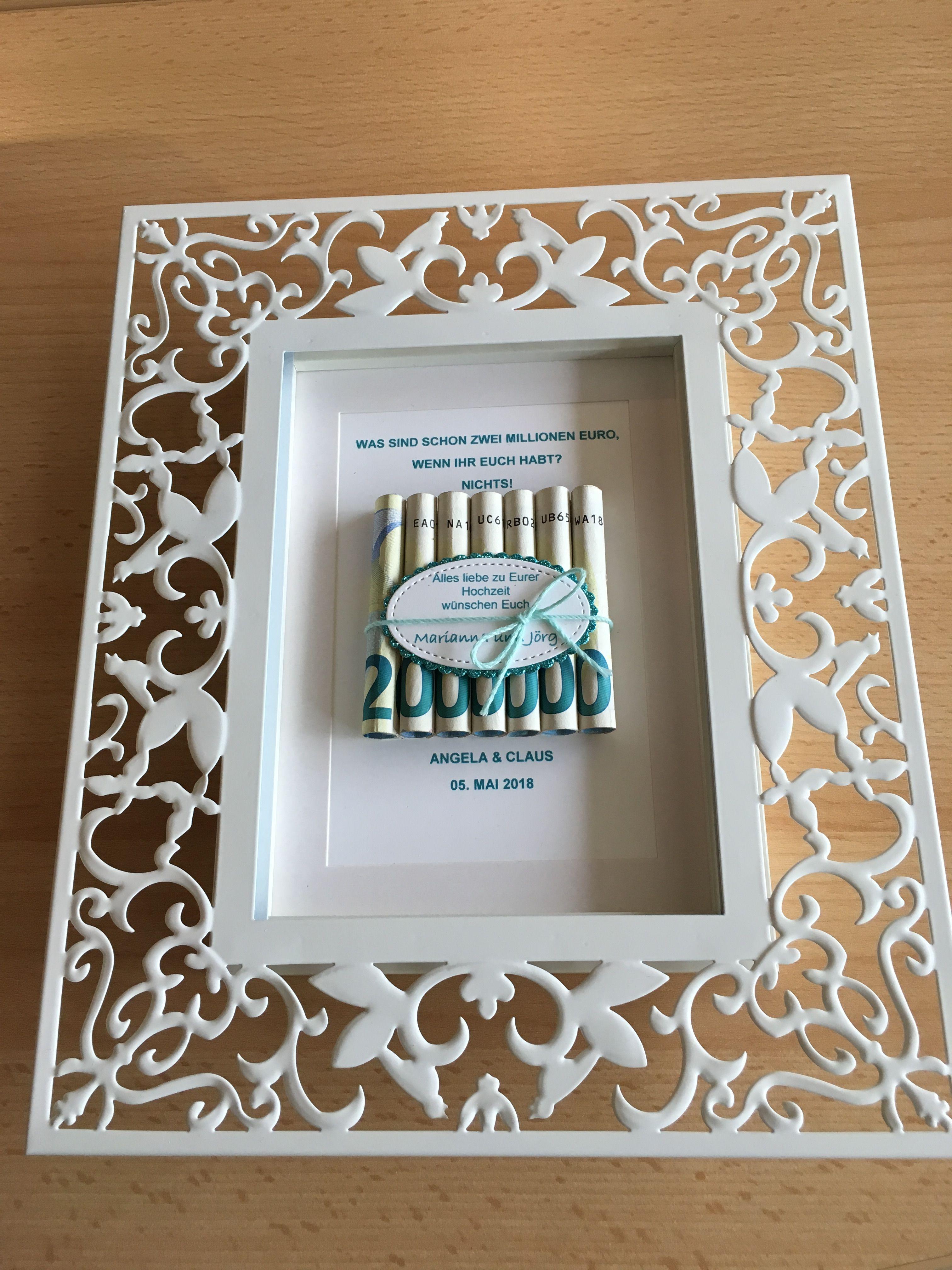 Pin von Birgit Heisel auf Ribba Rahmen | Bilderrahmen