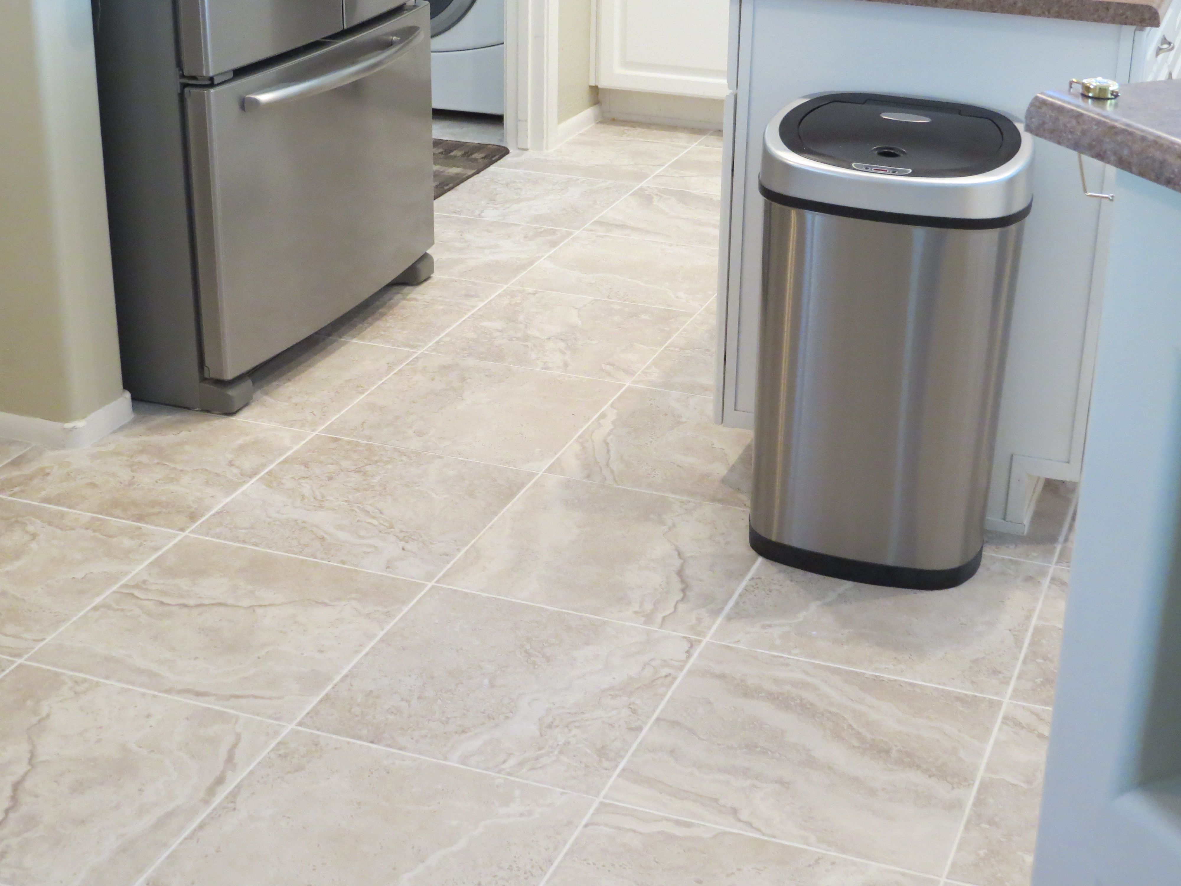 Tiletuesday Features An Installation Out Of Our Glendale Az