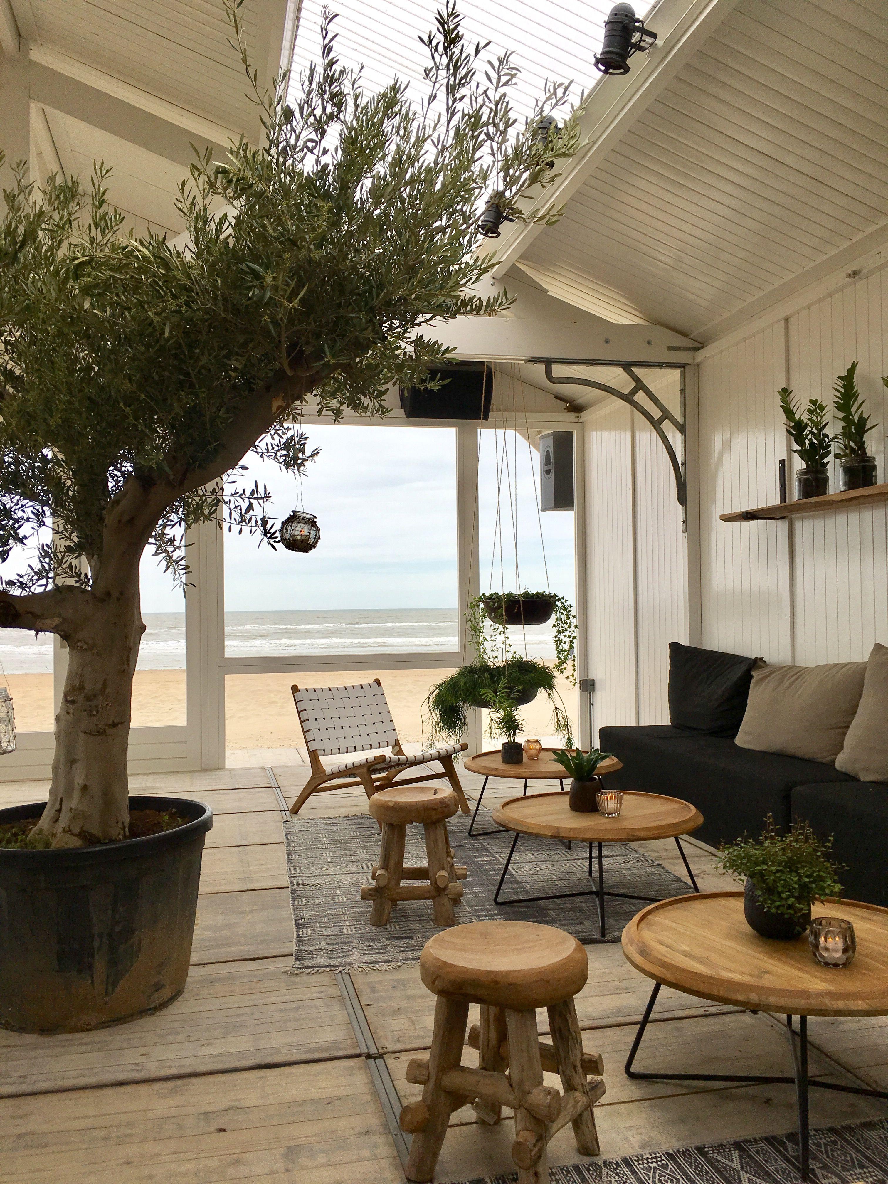 Hippie fish, Zandvoort | Woonkamer | Pinterest | Hippie Style ...