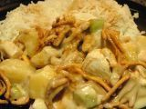 Pineapple Casserole Recipe  - Food.com #pineapplecasserole Pineapple Casserole Recipe - Genius Kitchen #pineapplecasserole Pineapple Casserole Recipe  - Food.com #pineapplecasserole Pineapple Casserole Recipe - Genius Kitchen #pineapplecasserole Pineapple Casserole Recipe  - Food.com #pineapplecasserole Pineapple Casserole Recipe - Genius Kitchen #pineapplecasserole Pineapple Casserole Recipe  - Food.com #pineapplecasserole Pineapple Casserole Recipe - Genius Kitchen #lobstertail Pineapple Casse #pineapplecasserole
