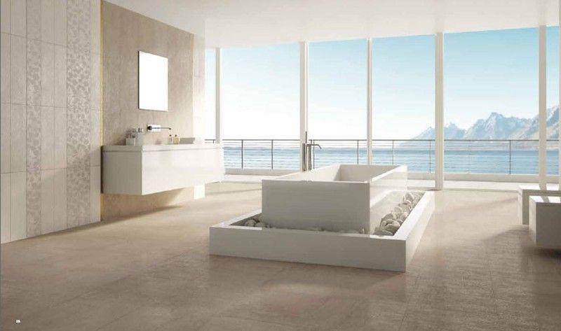 salle de bain italienne haut de gamme recherche google maison pinterest salle de bain. Black Bedroom Furniture Sets. Home Design Ideas