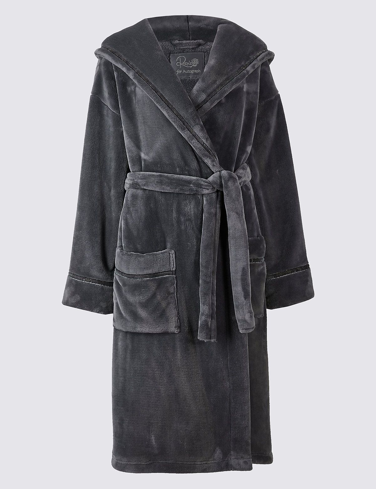 Rosie for autograph dressing gown | Stuff I like | Pinterest ...