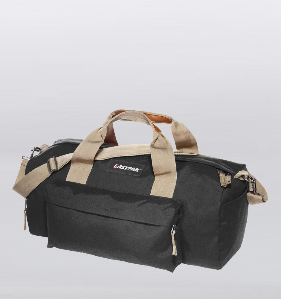 ce8113df32df Duffle Bags With Wheels Australia