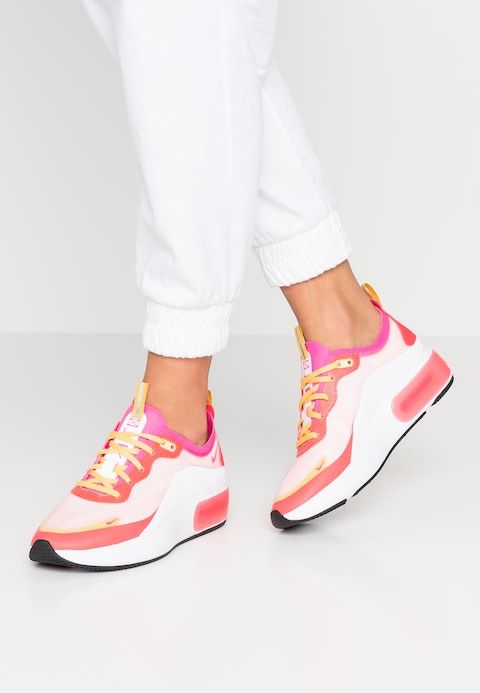 Pin op Shoes and sneakers