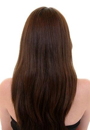 Easy Gray Hair Dye Recipe   DIY beauty products   Pinterest ...