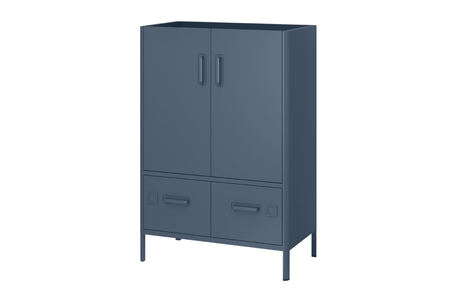 New Noteworthy Introducing Idasen Ikea S New Storage Series
