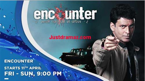 Encounter 19th April 2014 - Sony Tv  Encounter19 April 2014 - Sony TV Channel watch latest episode 19/4/2014 with Justdramaz.com online free. Watch