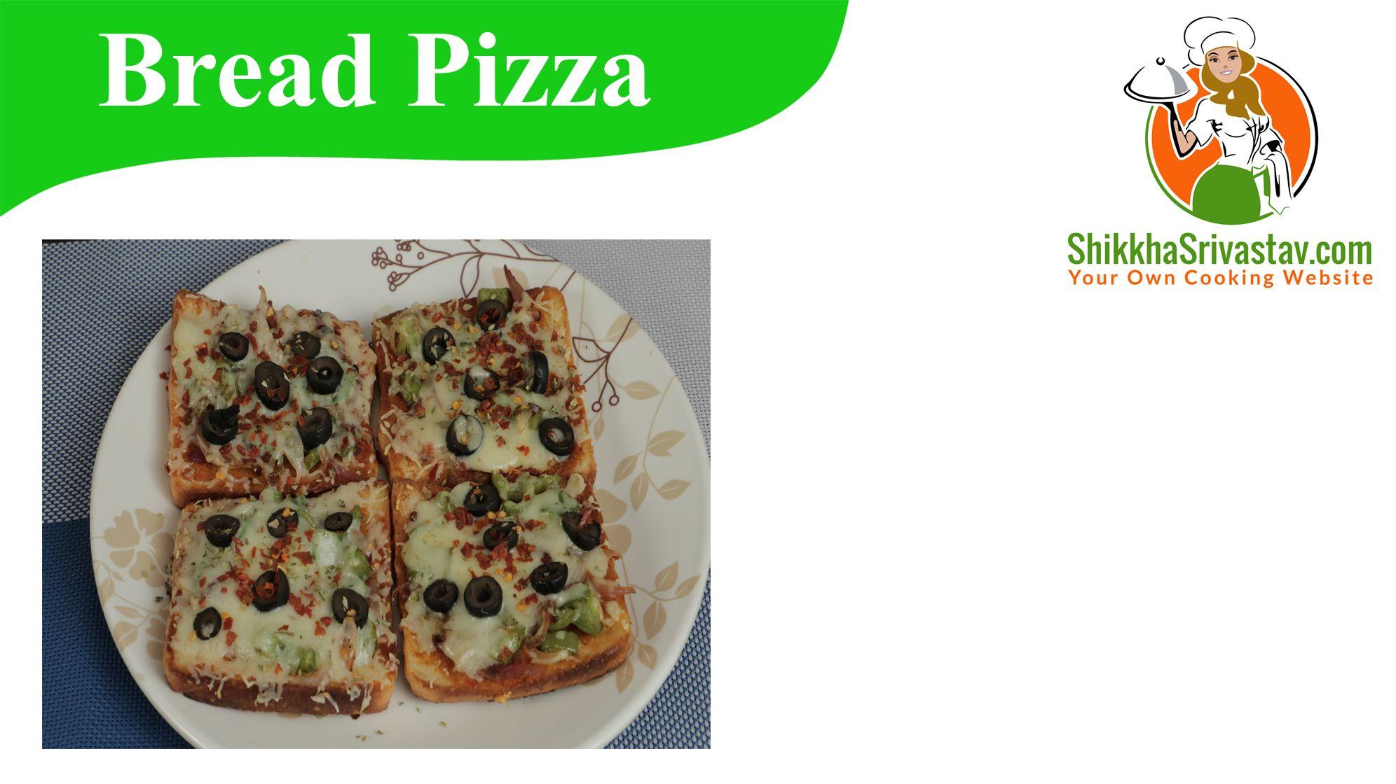 Bread pizza recipe in hindi on tawa how to make bread pizza on tawa bread pizza recipe in hindi on tawa how to make bread pizza on tawa at forumfinder Choice Image
