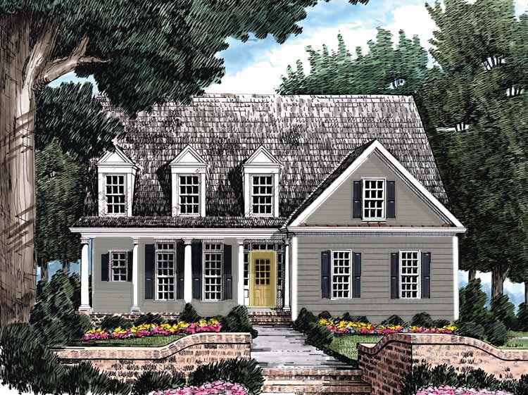 farmhouse exterior color schemes google search cottage house plans country - Country Home Exterior Color Schemes