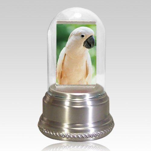 My Best Friend Bird Cremation Urn Pet Urns Pet Cremation Urns My Best Friend