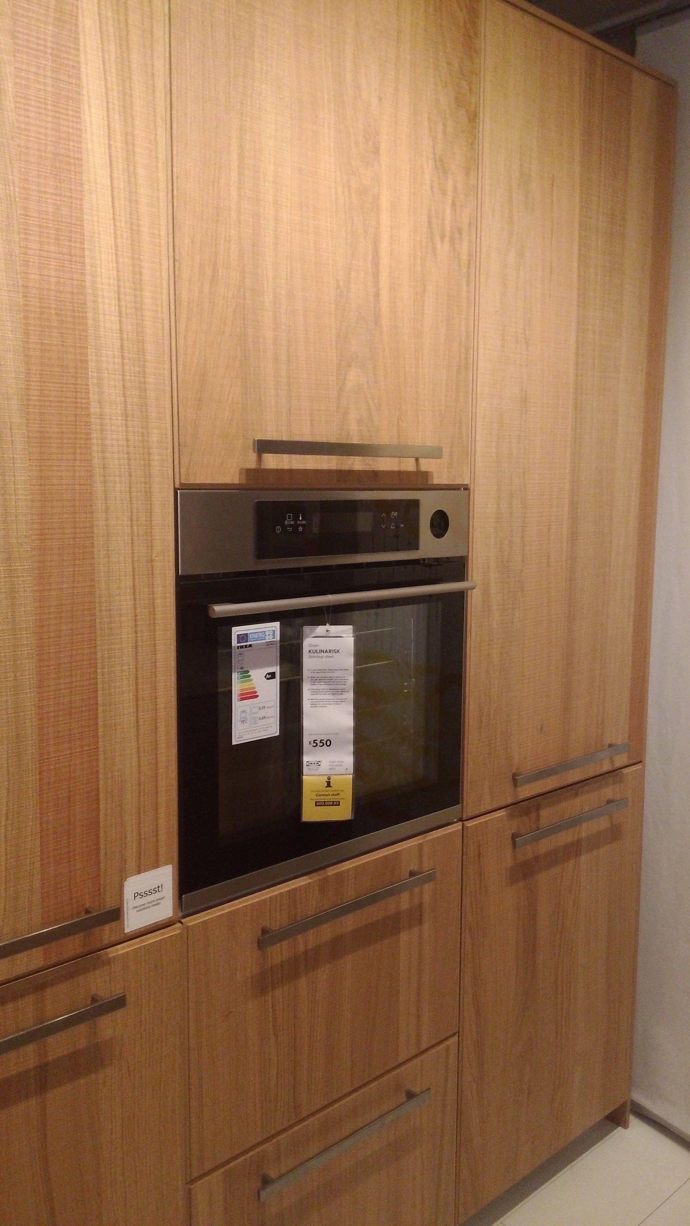 HYTTAN IKEA | Keuken | Pinterest | Ikea küche, Ikea und Küche