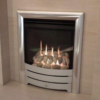 Balanced Flue Gas Fires No Chimney Balance