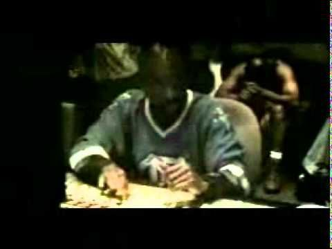 2pac Until The End Of Time One Of My Personal Favorites Rap