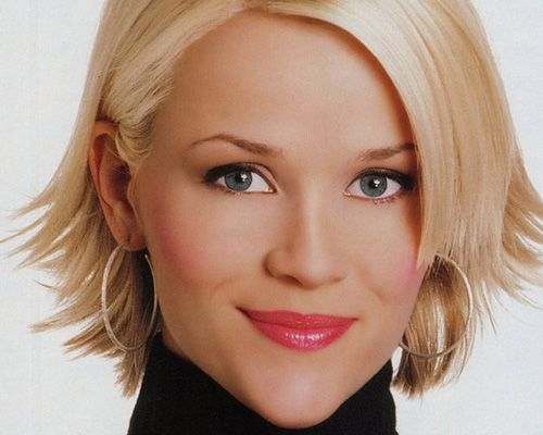 30 Impressive Reese Witherspoon Hairstyles Creativefan Hair