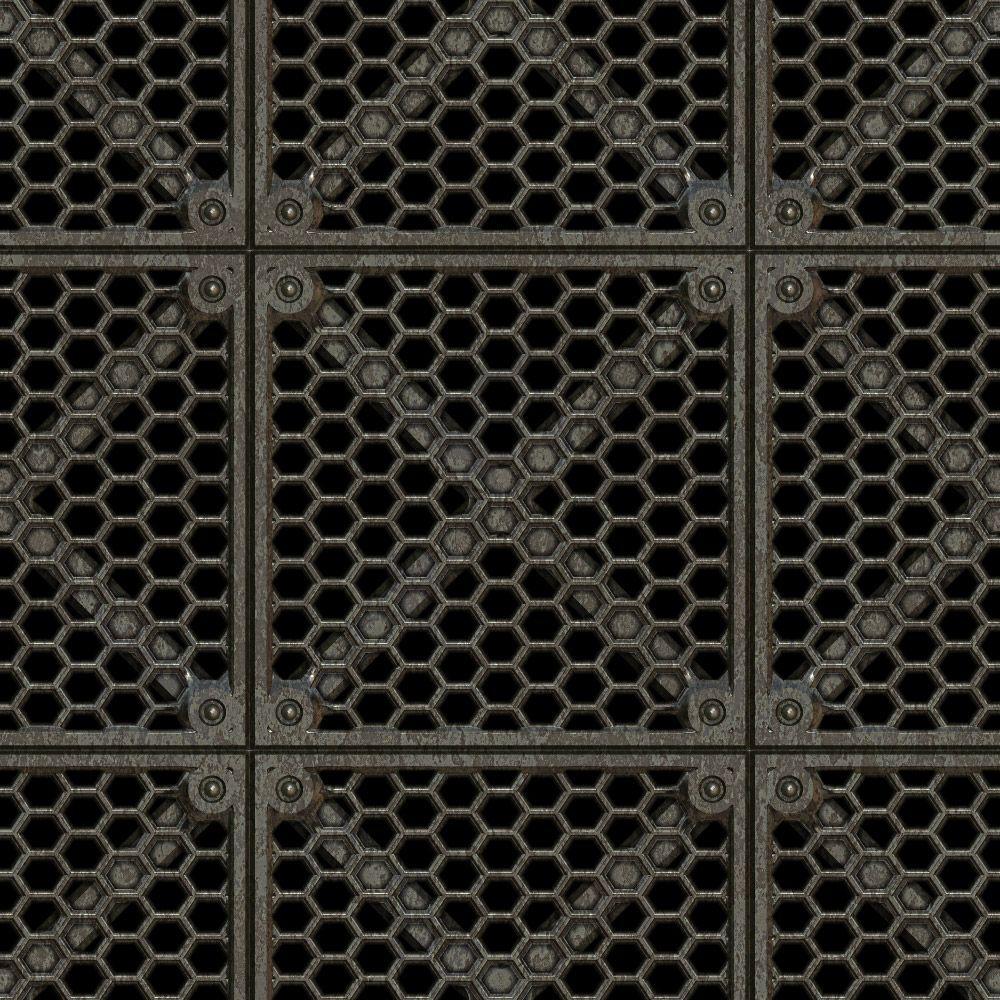 Grunge Rusty Texture Texture Metal Pinterest Sci Fi