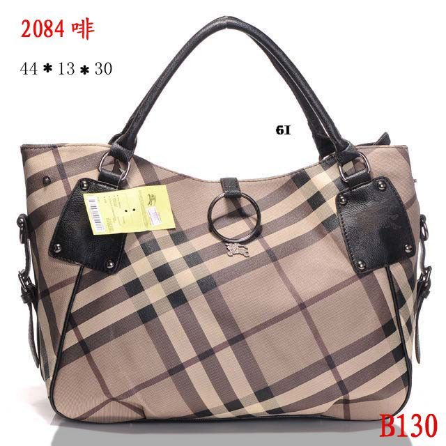 5406d1d24ca2 www.bagsclan.com fake Burberry handbags handbags wholesale