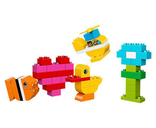 Mes Premières Briques Lego Shop Lego Duplo Pinterest Lego